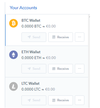 Kā parādīt lielu daudzumu bitcoins. Kā izņemt Bitcoins no seifa. Bitcoīnu izņemšana no fiat naudas