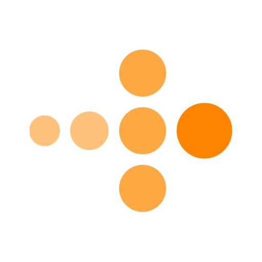 Bināro Opciju Pamati, Kā tirdzniecības binārās opcijas - Ieguldot -