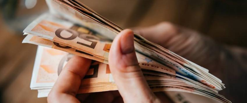 Kā nopelnīt naudu no ieguldījumiem