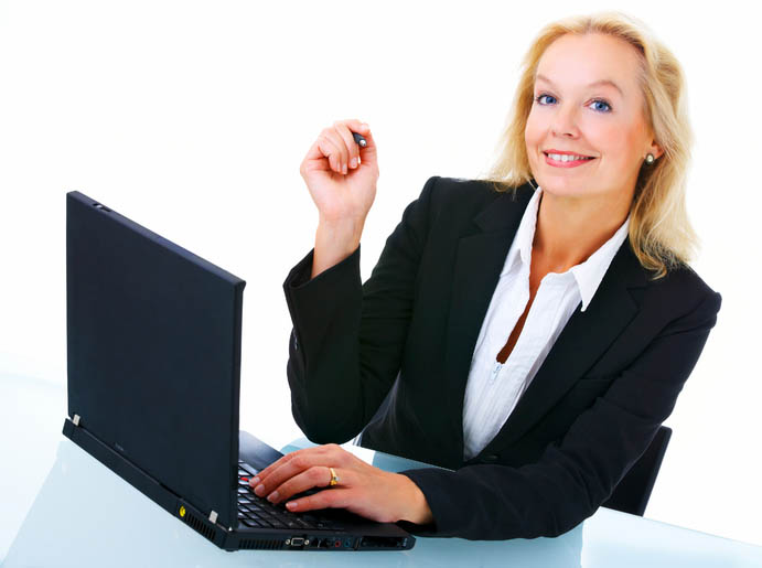 iztiku ar ieguldījumiem internetā akciju opciju tirdzniecības stratēģija