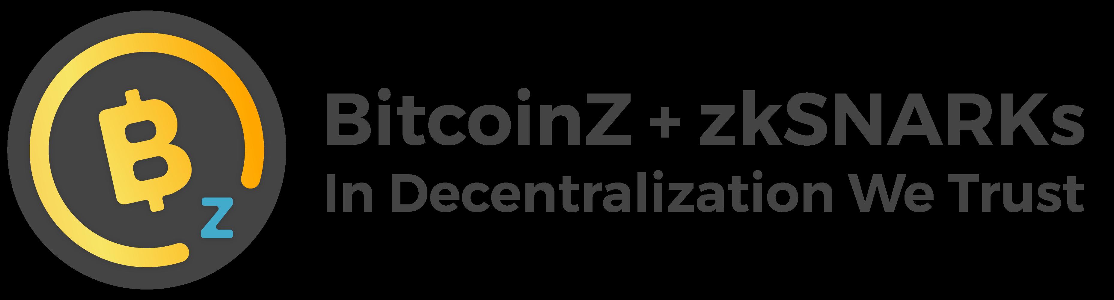 Naudas bitcoin pērkot cik daudz