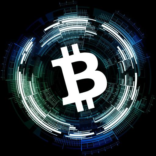 kāpēc Bitcoin aug