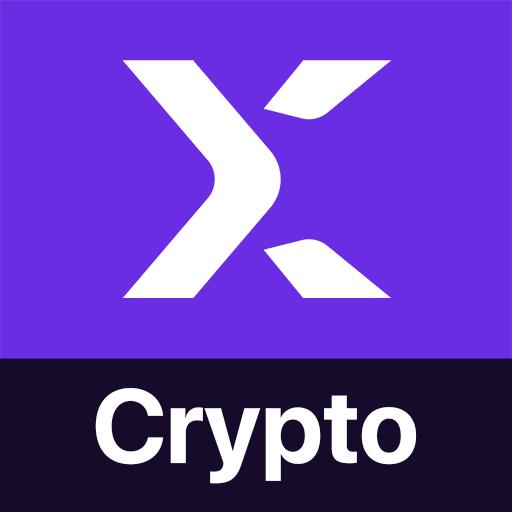 bitcoin cena tagad