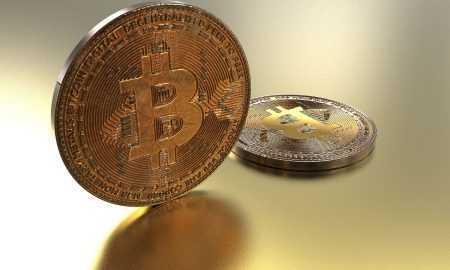 naudas pelnīšana bitkoinos
