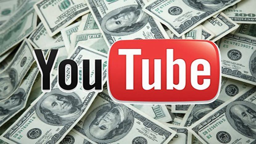 naudu youtube kā nopelnīt cik esi nopelnījis par iespējām
