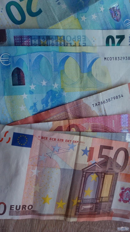 naudas pelnīšanas shēmas binārās opcijas