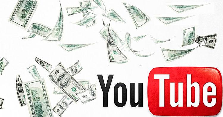 Kā nopelnīt, skatoties videoklipus Indijā. - Joon Online