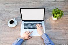 darbs internetā ienākumu pasīvais hobijs mājās