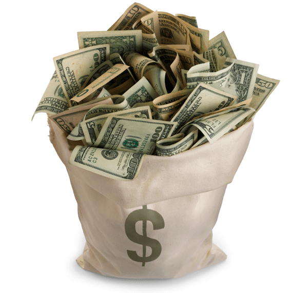 Kā nopelnīt naudu mājsaimniecei. Kā nopelnīt naudu, sēžot mājās ar bērnu. Kāda ir šo nopelnu jēga