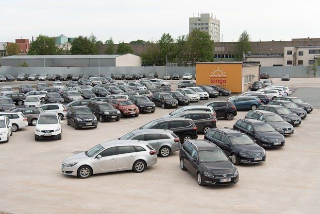 Auto pirkšana - Budžeta sagatavošana - What Car?