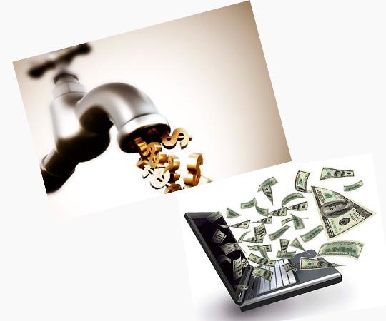 Par nodokļu piemērošanu darījumos ar vērtspapīriem