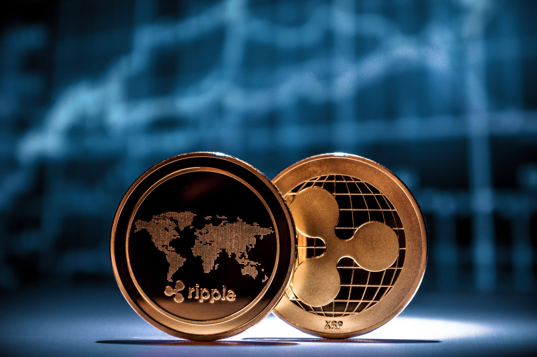 Barstinte > kur tirgot bitcoin sv bināro iespēju naudas pārvaldība