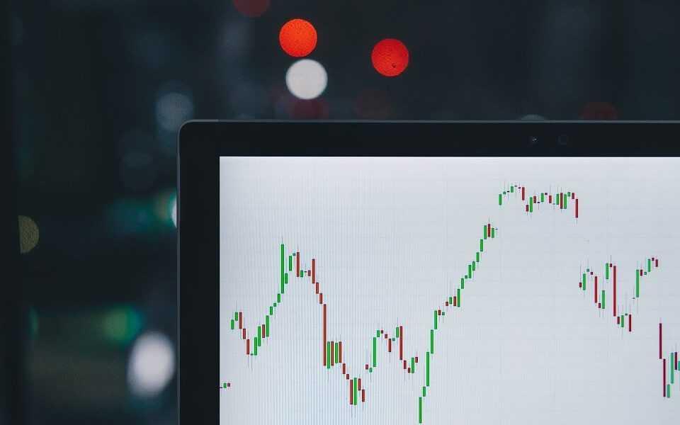bitcoin cenu prognoze