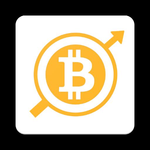 Bitcoin — Vikipēdija
