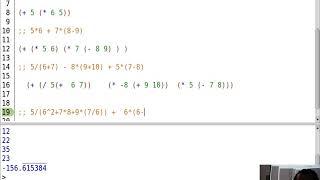 Kā atrast ieejas punktus bināro opciju tirgū? Bināro opciju ienākšanas punkti tirgū