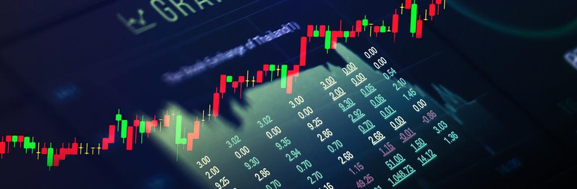 Vudija CCI stratēģija: tirdzniecība bez cenu diagrammām R emuārs - RoboForex