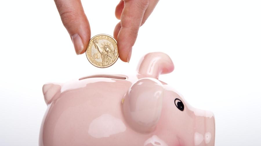 Biznesa idejas, kā nopelnīt naudu ciematā. Kādu biznesu atvērt ciematā