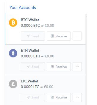 Ātrākais veids kā iegūt bitcoin uz bankas kontu, pirmā latvijas...