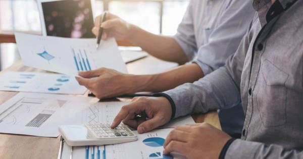 Investīcijas iesācējiem - kur un kāpēc sākt ieguldīt?