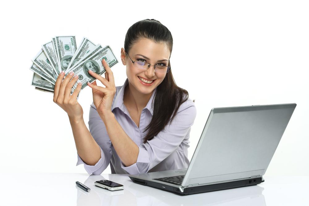 Veidi Kā Pelnīt Naudu No Mājām Bez Datora - Dažādi veidi, kā nopelnīt naudu