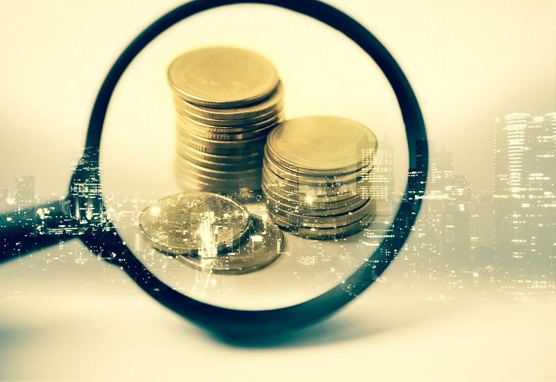 vienkārša naudas pelnīšanas shēma internetā opciju stratēģija 60 sekundes ir vislabākā