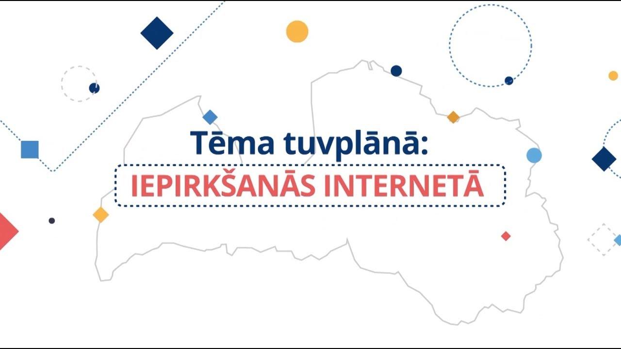 interneta ieņēmumi dienā reālo iespēju metode projekta vadībā