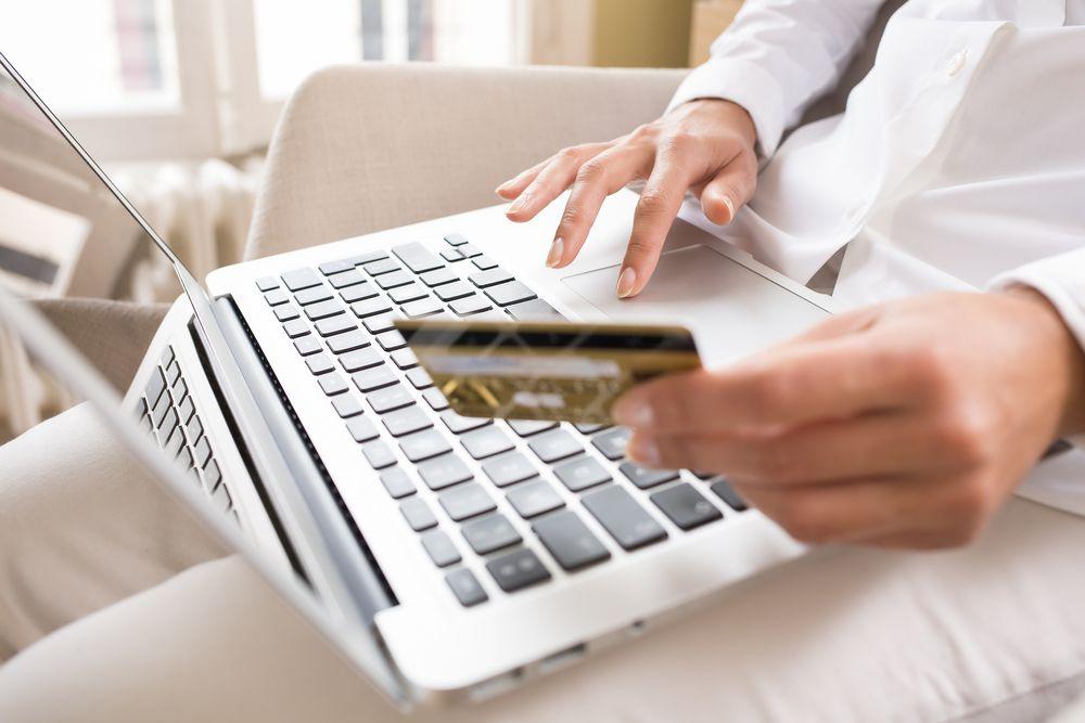 ieņēmumi internetā 1 stundas laikā tirdzniecības signāli pēc reitinga