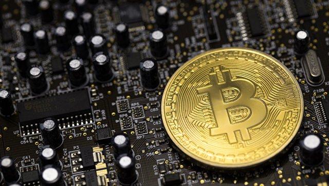 Bitcoin vai jūs varat nopelnīt naudu no bitcoin ienākumus