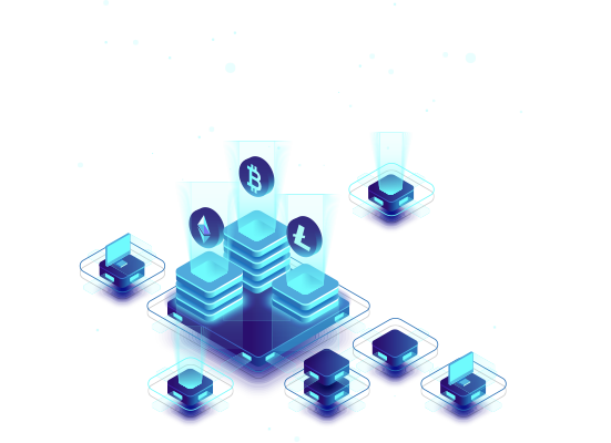 tirdzniecības robots bināro opciju vērtējumam bitcoin kas tas ir un k tas darbojas