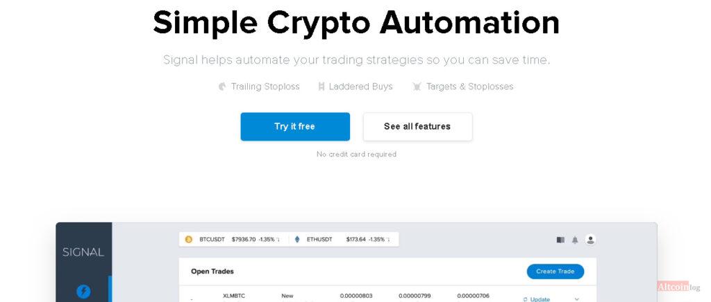 Bitcoin droši ieguldi lielas
