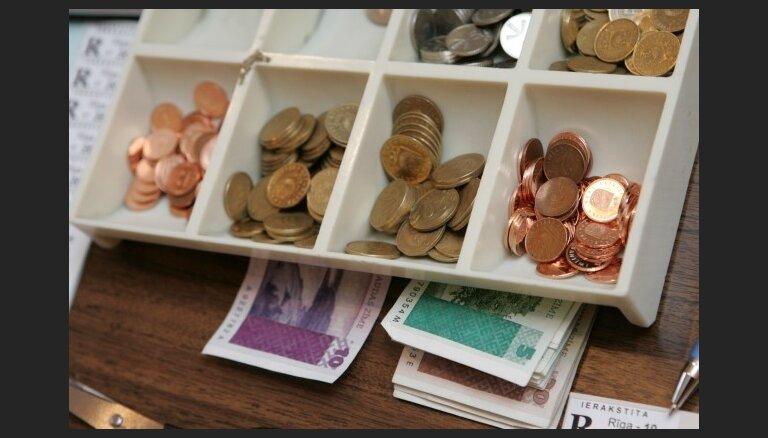 kā jūs nopelnāt naudu nopelnīt, tirgojoties bez naudas