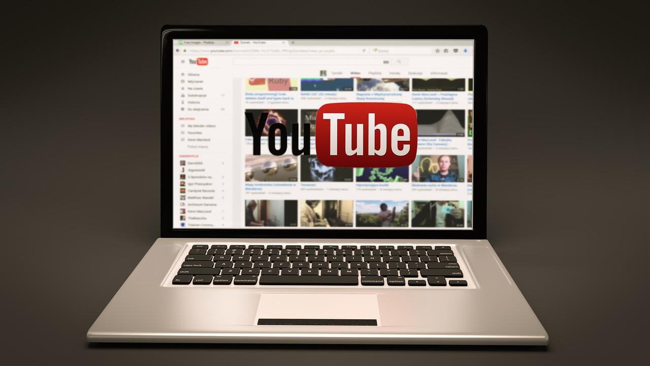 kā jūs varat nopelnīt naudu video pamācības