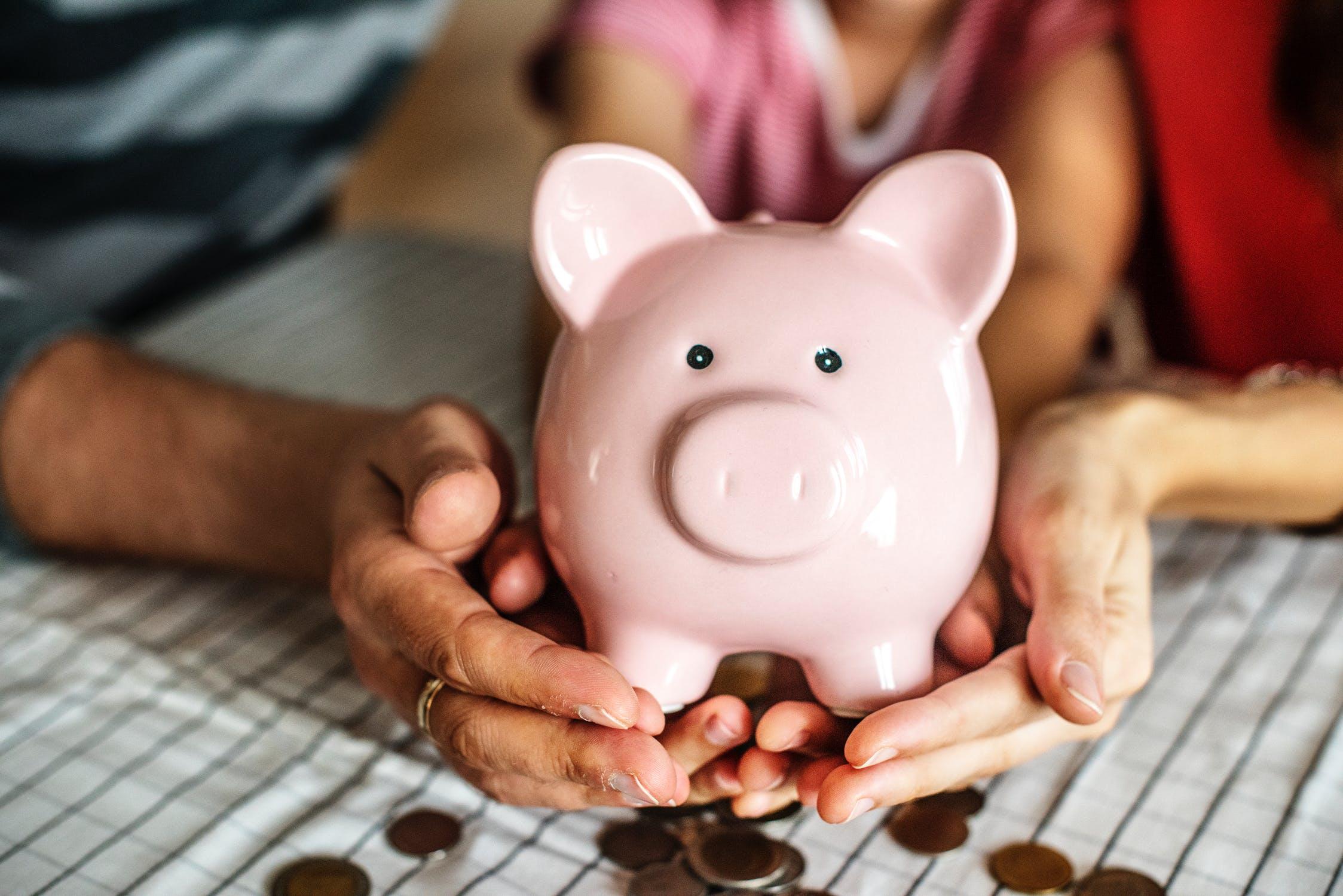 kā jūs varat ātri nopelnīt naudu mājās