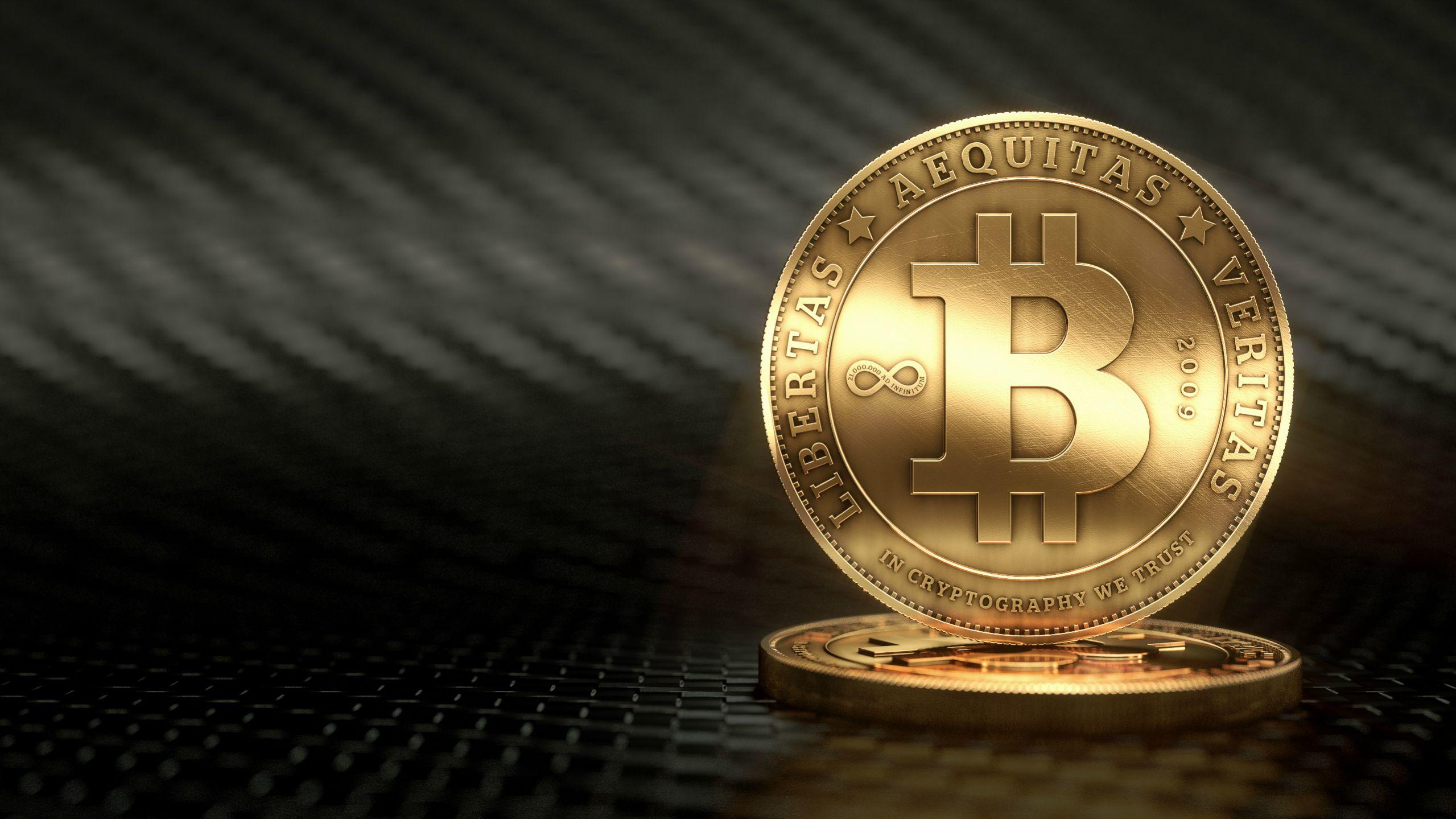 padarot bitcoin tirgotāju