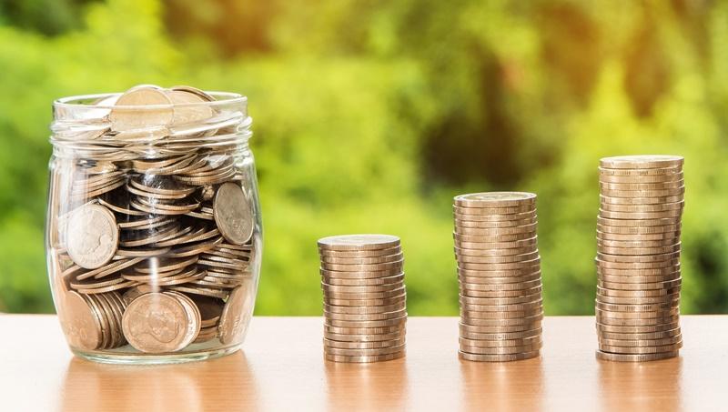kā mainīt savu dzīvi un nopelnīt naudu