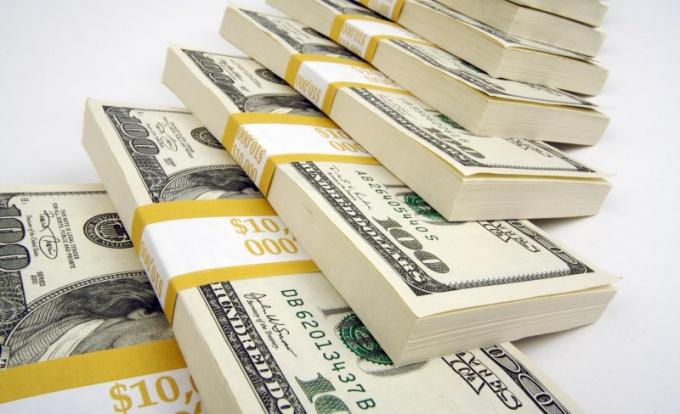 kā nopelnīt lielu naudu, sākot no nulles