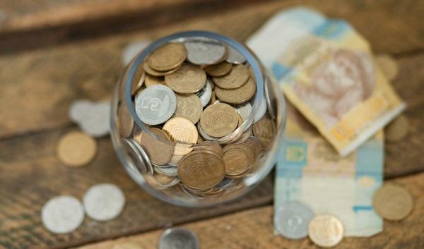 kā nopelnīt naudu ar monētām kas ir peļņas binārās opcijas