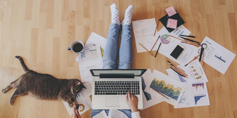 Kā es daru viegli naudu tiešsaistē. Kā Es Daru Viegli Naudu Tiešsaistē, Vai internetā var nopelnīt?