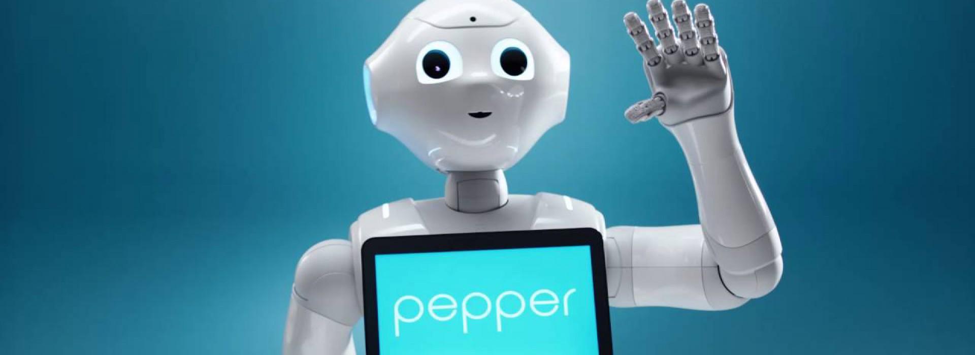 kā palaist tirdzniecības robotu