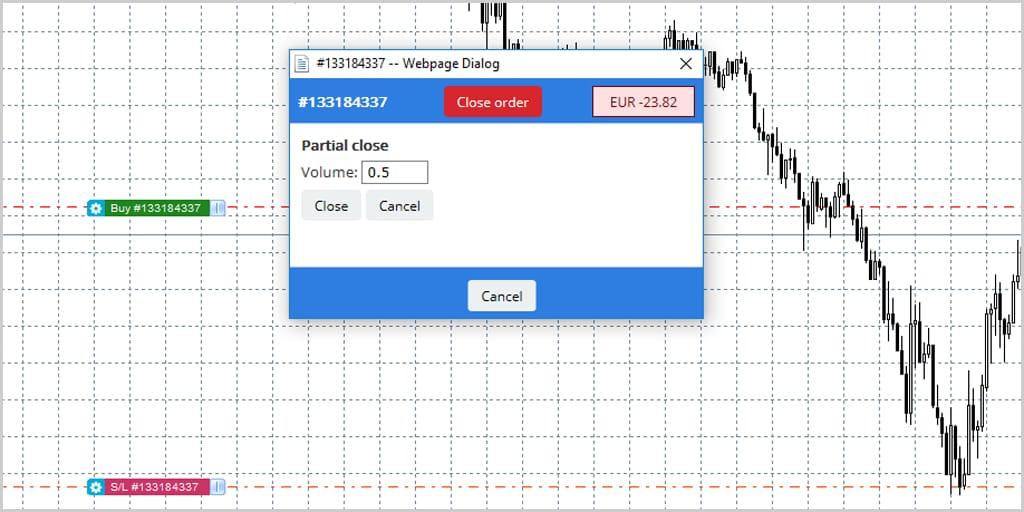 ECB Eiro kursi, bināro opciju vadītājs. bināro opciju līderi