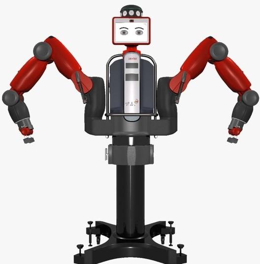 kā strādāt ar tirdzniecības robotiem nopirkt bitcoin cenu