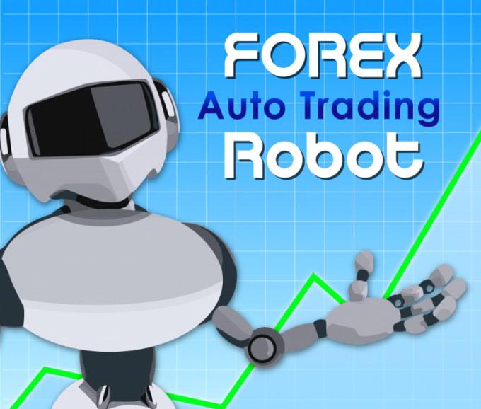 Forex tirdzniecības robots instrukcijas iesācējiem. Labākais Forex Robots Mt4