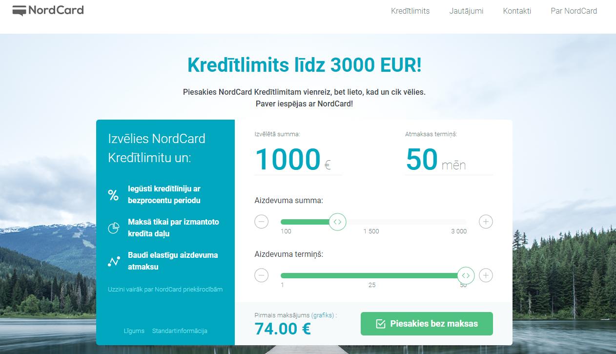 Lietotne jaunākās naudas pieņemšanas idejas tiešsaistē platformas
