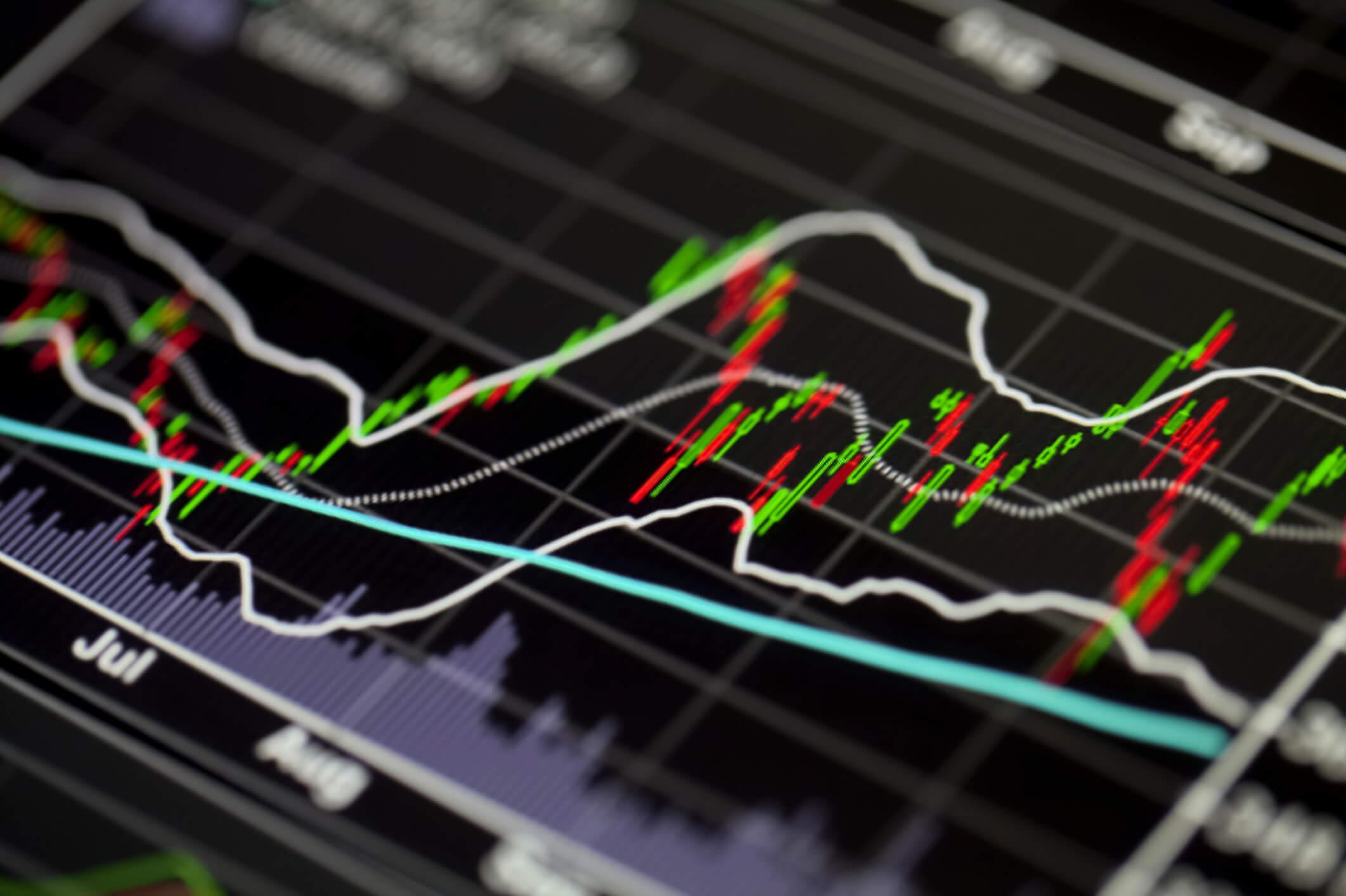 reālās peļņas tiešsaistes atsauksmes bitcoin naudas jaunumi šodien