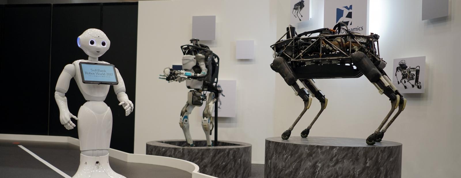kas ir biržas tirdzniecības roboti izsekot Bitcoin naudu