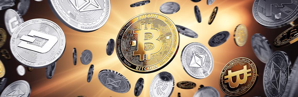 Kā Pelnīt Naudu Ar Bitcoins Labākie veidi, kā nopelnīt par kriptogrāfijas valūtu