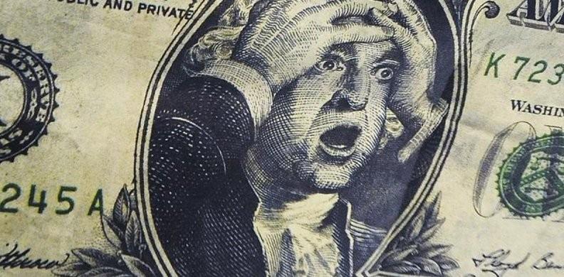 faktiski nopelnīt naudu tiešsaistē kā nopelnīt naudu pie sirds