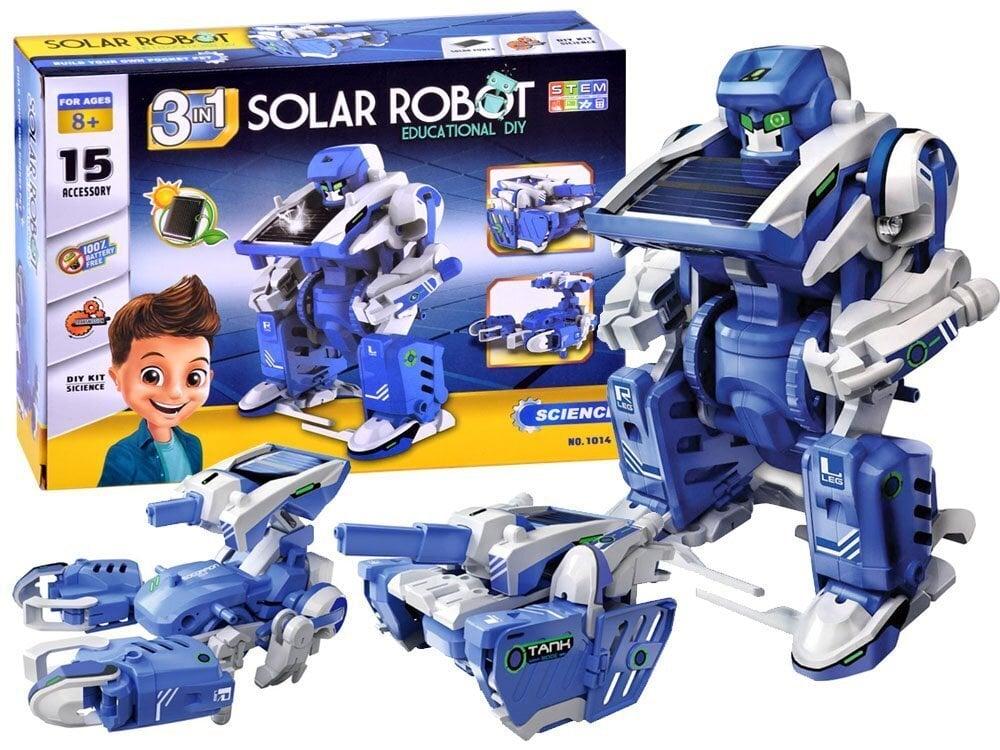 kāds ir labākais tirdzniecības robots demo konts tirdzniecības platformā