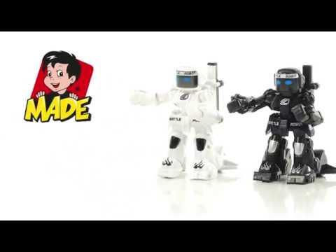 kāds ir labākais tirdzniecības robots wolfix tirdzniecības platforma