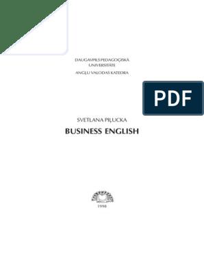 Forex kopiju tirdzniecības programmatūra.